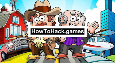 Idle Payday: Fast Money Mod Apk For Android
