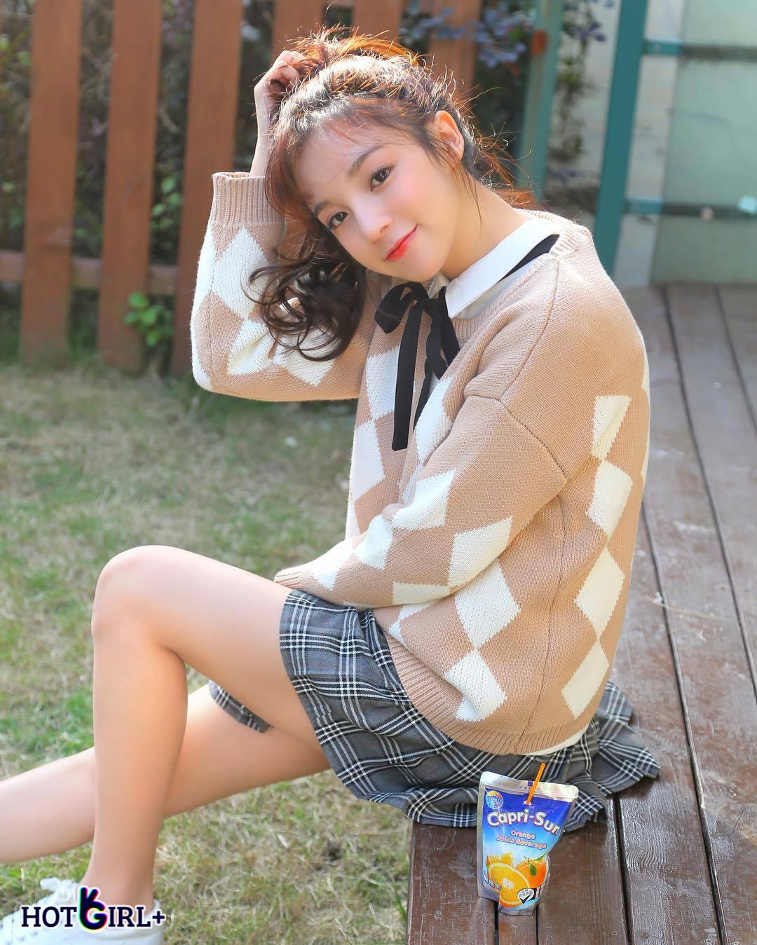 Missy Wu