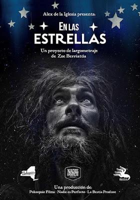 En Las Estrellas 2018 Custom HD Spanish 5.1