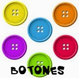 http://manualidadesbotones.blogspot.com.es/
