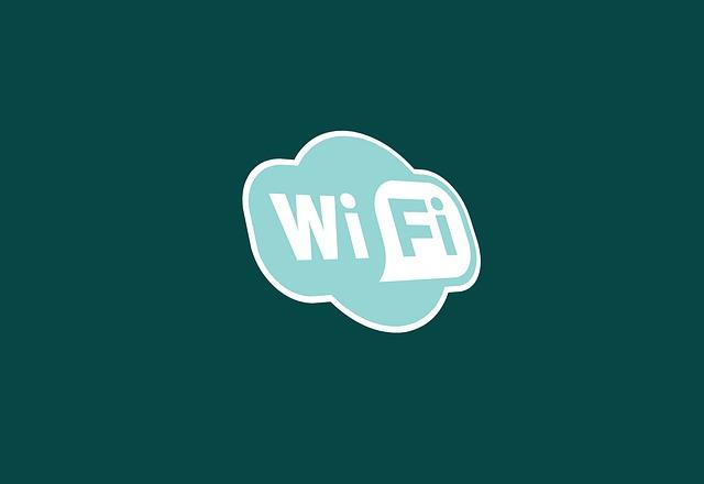 Aplikasi Hack Wifi Di Android Tanpa Root Paling Ampuh