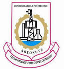 How to check MAPOLY 2018 admission list Photo