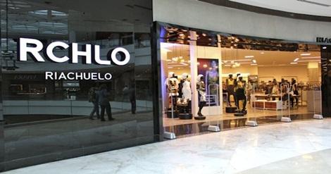 578607cfe Lojas Riachuelo abre seleção para vaga de emprego em Teixeira de Freitas