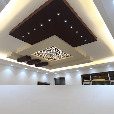 plasterboard ceiling design modern false ceiling designs for living room 2020