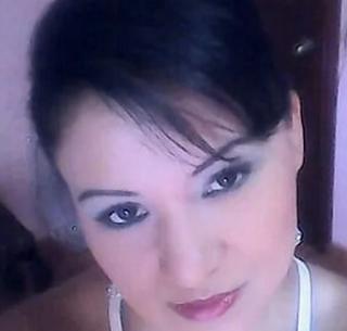 Piden 2 millones por enfermera secuestrada en Martinez de la Torre Veracruz