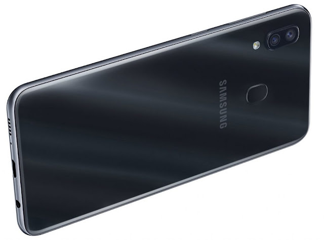 samsung-galaxy-a30-specs