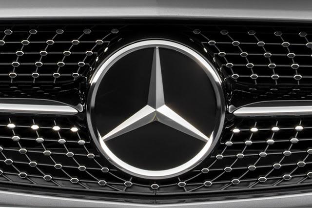 Áp suất lốp tiêu chuẩn của xe Mercedes | Áp suất lốp xe Mercedes C class | Mercedes E class | Mercedes GLC | Mercedes CLA | Mercedes SL