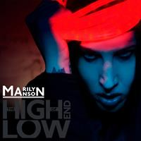 [2009] - The High End Of Low [Deluxe Edition] (2CDs)