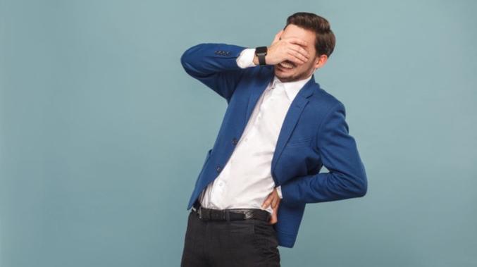 diéta a migrén megelőzéséren