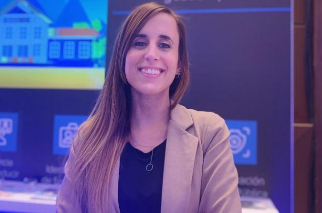 Lara Engler