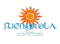 http://www.fuengirola.es/portal_localweb/InitIndex.do