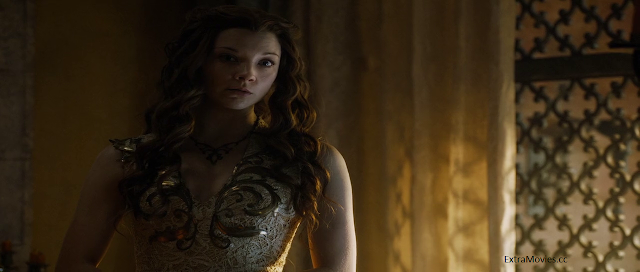 Game of Thrones Season 5 Complete 720p BluRay With ESubs Download