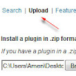 Cara Install Plugins Wordpress ~ [files-parwito]Cara Install Plugins Wordpress