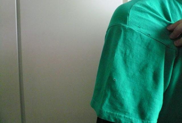 mede-cronoscalinata-campanile-maglietta