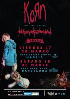 http://www.ticketmaster.es/artist/korn-entradas/3404
