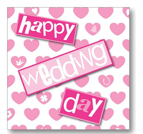 Wedding Day Quotes For The Bride And Groom Good Morning Wishes