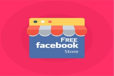 Free Facebook Stores – Facebook Shops | Free FB Marketplaces – FB Market