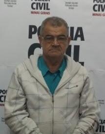 Polícia Civil elucida assassinato de líder comunitária em Conselheiro Lafaiete