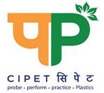 Recruitment CIPET