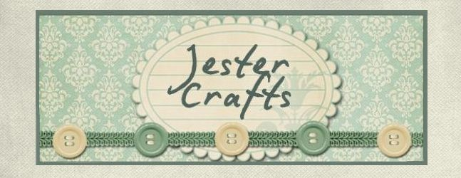 Jester Crafts