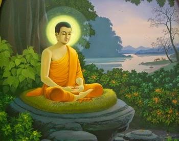 Đạo Phật Nguyên Thủy - Kinh Tương Ưng Bộ - Nhớ và không nhớ