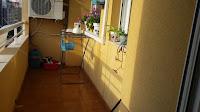 piso en venta calle rio-adra castellon terraza
