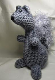 http://www.ravelry.com/patterns/library/sammy-the-squirrel-amigurumi-pattern