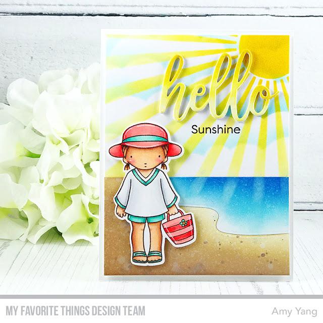 Die-namics Beach Cutie에 대한 이미지 검색결과