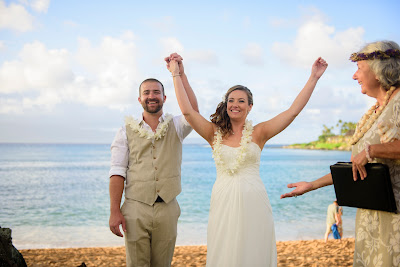 maui weddings, maui beach wedding, maui wedding planners, maui wedding coordinators