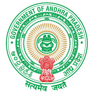AP Inter 1st Year Results 2018