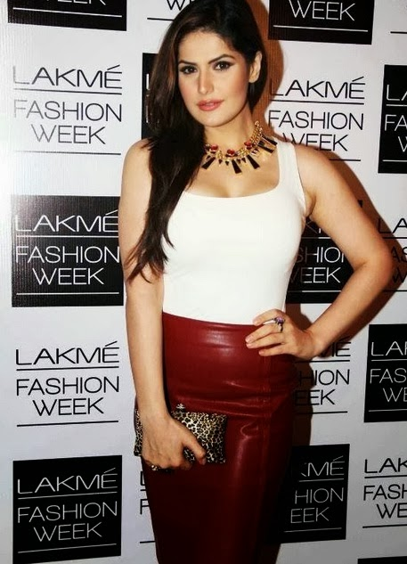 zarine khan,latest photos,exclusive,hot,picture,image,wallpaper,actress