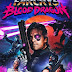 Download Now!Far Cry 3: Blood Dragon Free