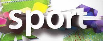 "List ducts of the African Nations Cup for free قائمة القنوات الناقلة لكأس أمم إفريقيا بالمجان ""بارتاجي خلي الزوالي يتفرج"" القمر Nilesat 201 , • تردد قناة بين سبورت 1 – 2 الفرنسية, • تردد قناة يورو سبورت 2 فرنسا – EuroSport 2 France , • تردد قناة كانل بلوس سبورت فرنسا – Canal + Sport France, • تردد قناة سبورت بلوس – SPORT +,• تردد قناة يورو سبورت 2 اتش دى – Eurosport 2 HD, تردد قناة RTB TV, تردد قناة Tele Congo, تردد قناة EuroSport Deutschland, تردد قناة ZNBC TV 1,  تردد قناة RTG Guinea, تردد قناة TV Mocambique 1, تردد قناة GRTS Gambia,  تردد قناة RTG, تردد قناة Metro TV,  تردد قناة TVGE Internacional, تردد قناة Canal 2 International, تردد قناة Tv TOGO HD, تردد قناة TPA1,  تردد قناة RTS1, تردد قناة UBC TV Uganda, تردد قناة اورتب – ORTB, تردد قناة اورتيم – ORTM, تردد قناة اورانج سبورت بول – Orange Sport Pol,تردد قناة يورو سبورت 2 بول – EuroSport 2 Pol, تردد قناة يورو سبورت 2 اتش دى – Eurosport 2 HD,"