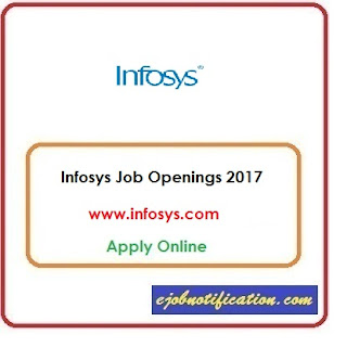 Infosys Hiring Cloud Engineer Jobs in Bangalore Apply Online