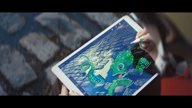 nuevo-anuncio-Apple-iPad-Pro-ios-11-whats-a-computer