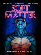 Soff Matter