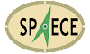 Confira os novos critérios para a premiação dos alunos com melhor desempenho  SPAECE/ENEM