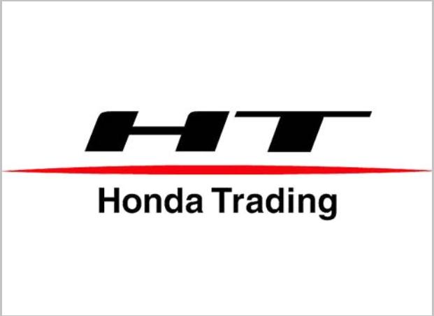 Lowongan Kerja Terbaru PT.Honda Trading Indonesia - Jakarta