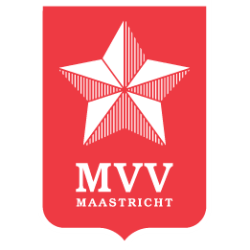 2020 2021 Daftar Lengkap Skuad Nomor Punggung Baju Kewarganegaraan Nama Pemain Klub MVV Terbaru 2018-2019