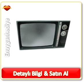 Televizyon Ayna