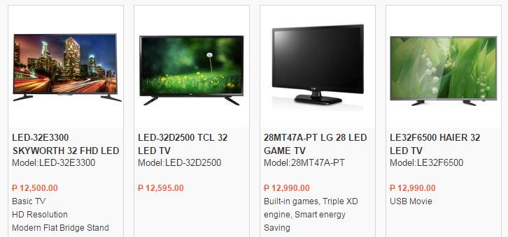 Lg Led Tv 43 Inch Price Philippines Vinnyoleo Vegetalinfo