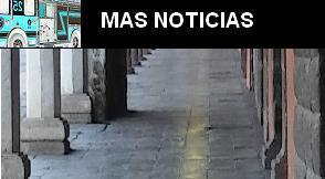 www.diario.ayacucho.biz