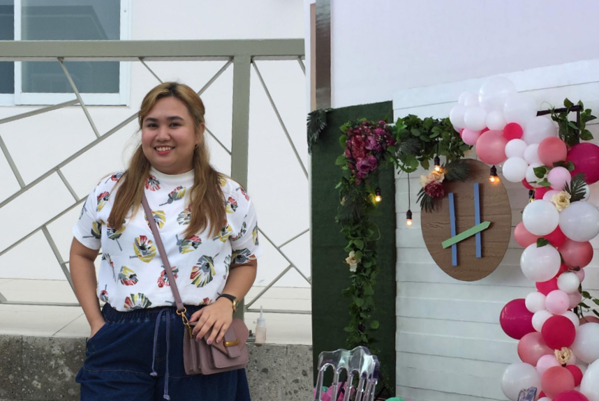 The Hauslands Pampanga Welcomes its First Homeowners