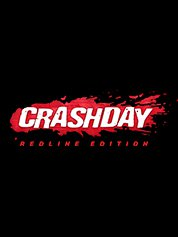 Crashday Redline Edition PC Full 1-Link (Descargar) [MEGA]