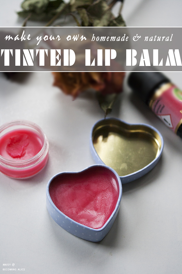 http://be-alice.blogspot.com/2017/01/diy-tinted-rose-lip-balm.html