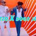 New Video|Prezzo x Dogo Janja_Hamsa Mia|Watch/Download Now