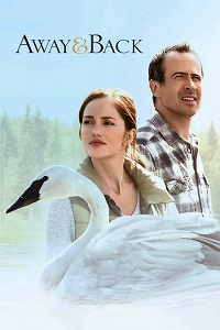 Watch Away and Back Online Free in HD