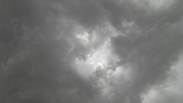 banka weather
