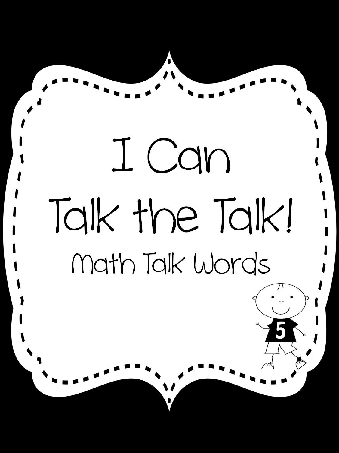 First Grade Wow: Math Notebooking!