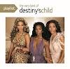 Destiny's Child -  ««Playlist: The Very Best Of Destiny's Child»». (Clean Album) [MP3 - 320KBPS]